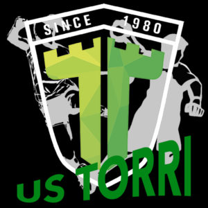 Logo Unione Sportiva Torri Pallamano